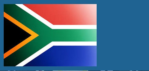 South African Immigration Rule for people travelling with Children – Effective 1st June 2015